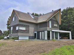 Stucadoor-Brouwers-Horst-Venray-Venlo-project